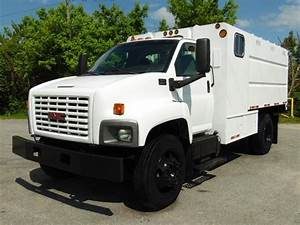 Gmc Topkick C6500 For Sale Used Trucks On Buysellsearch