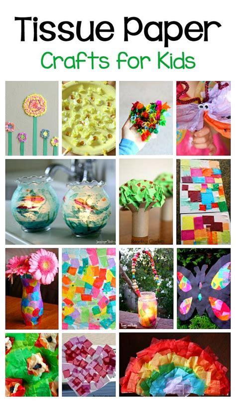 top  ideas  simple kids craft ideas  pinterest