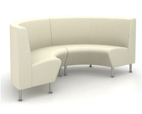 curved banquettes agati furniture hton banquettes curved booths