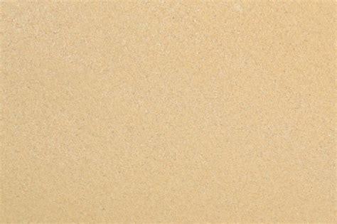 sand textures creatives wall
