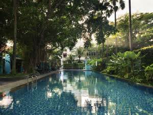 See 1,171 traveler reviews, 572 candid photos, and great deals ideal for business and leisure travel, boasting easy access to gubeng railway station and the airport, the mercure surabaya hotel features 126 rooms including seven. Hotel in SURABAYA - Mercure Surabaya