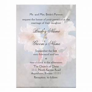 wedding invitation bible quotes quotesgram With wedding invitation wording with bible quotes