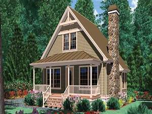 Simple Small House Floor Plans Small House Plans Under ...