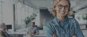 Teilzeit Jobs Kassel : jobs kassel deine jobb rse f r kassel umgebung ~ Watch28wear.com Haus und Dekorationen
