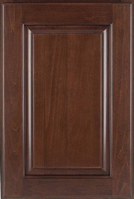 kitchen cabinet door finishes jsi door styles and finishes island suffolk nassau 5274