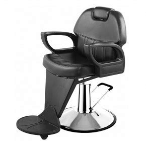 All Purpose Salon Chair Free Shipping by All Purpose Chairs