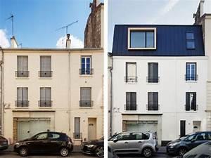 cout surelevation maison 20171019110610 tiawukcom With agrandir sa maison prix 2 le prix de surelevation dune maison ou toiture au m2 et devis