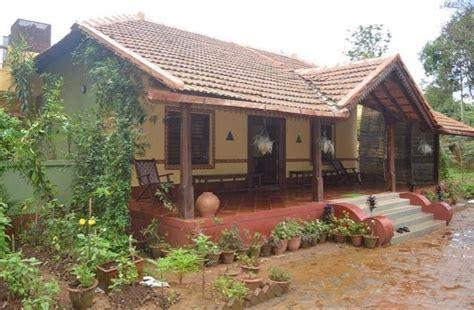 traditional malnad home  central courtyard homestay  thalaguppa sagara karnataka