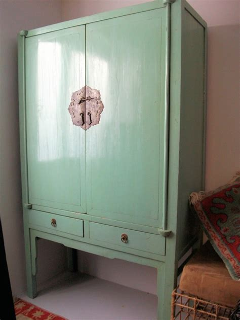 trouvez  armoire chinoise archzinefr