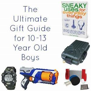 Best 25 Teen boy ts ideas on Pinterest