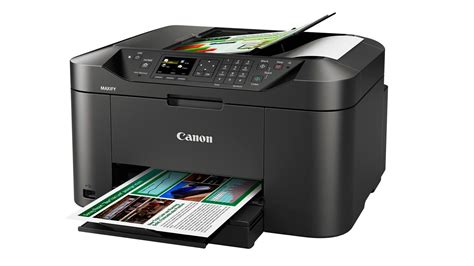 Best Printers 2017 Best Printer Reviews & Buying Advice