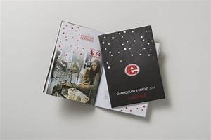 Virtual Designer Siue Marketing And Communications Graphic Design Portfolio