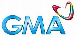 GMA Dominated Nationwide Ratings for the month of October ...