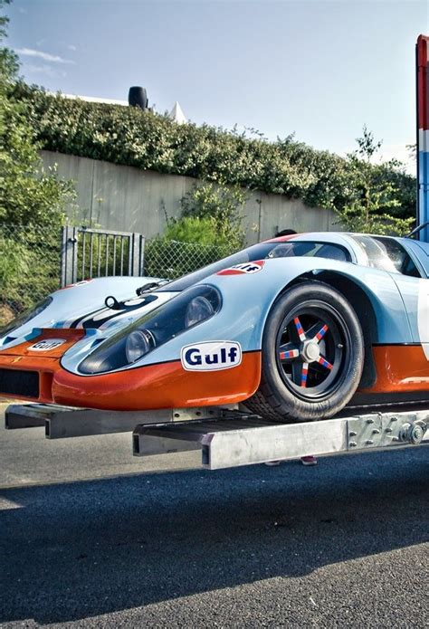gulf racing colors 511 best gulf racing colors images on pinterest