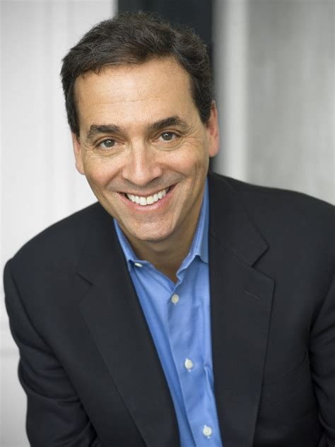 Dan Pink Has A Folder For That Idea  Workflow Medium
