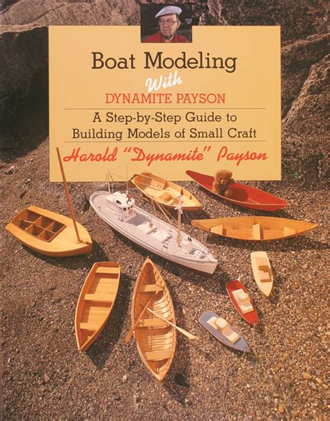 How To Make A Boat Ks1 by A Model Boat Ks1 Plywood Boat Plans And Kits