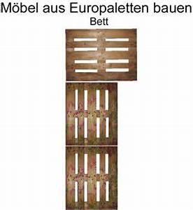 Europaletten Möbel Selber Bauen : mobel aus europaletten bauen anleitung die neuesten innenarchitekturideen ~ Bigdaddyawards.com Haus und Dekorationen