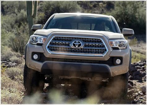 2020 Toyota Tacoma Diesel Trd Pro by 2020 Toyota Land Cruiser Trd Pro Specifications 2019