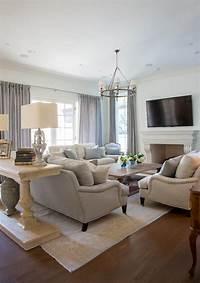 family room ideas 3629 Dartmouth   Coats Homes   Highland Park, TX