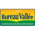 bureau vallee pessac bureau vallée pessac 6 avenue gustave eiffel 33600