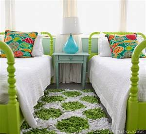 17, Best, Images, About, Furniture, Painted, Beds, On, Pinterest