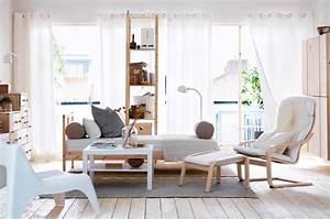 Skandinavisch Wohnen