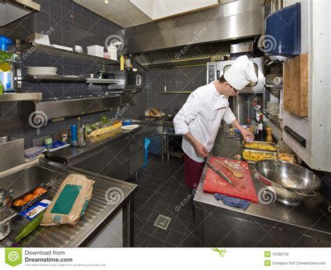 cuisine de chefs cuisine de chefs photo stock image du cuisine cadres