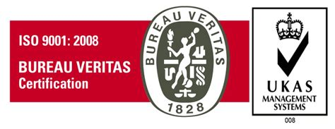 logo iso 9001 bureau veritas iso bureau veritas logo images