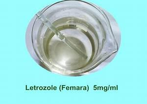 Non Steroidal Anabolic Oral Steroids Letrozole Femara Aromatase Inhibitors Bodybuilding