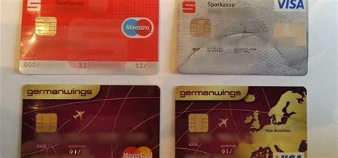 sparkasse gebuehren fuer geldabheben im ausland mit kreditkarte