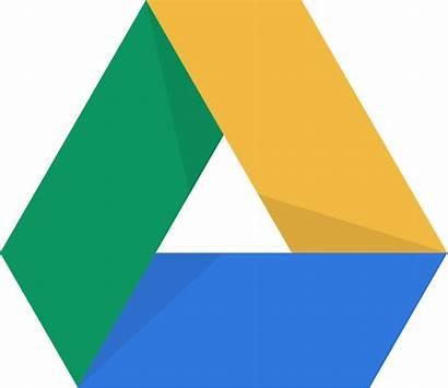 Drive Google Utiliser Comment Valoxy Noter Cet
