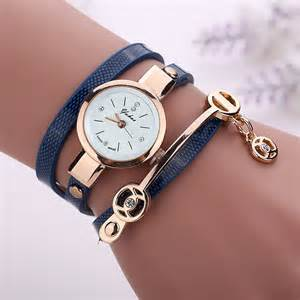 Women Girls Fashion Leather Stainless Steel Bracelet. Horse Necklace. Silver Band Engagement Rings. Sweet Alhambra Pendant. Fine Jewelry Stores. Where To Find Anklets. D Colour Diamond. Ceramic Rings. Cerebral Palsy Bracelet