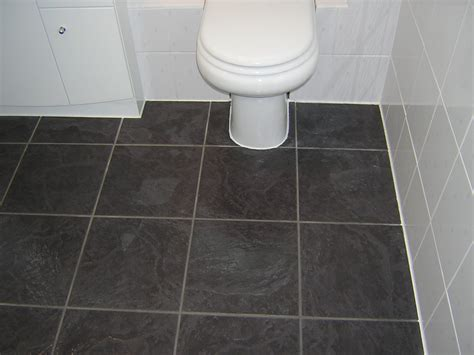 installation of laminate flooring 30 amazing ideas and pictures of the best vinyl tile for