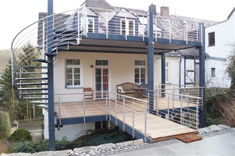 Balkon Stahlkonstruktion Preis Frisch Phpthumb Cache