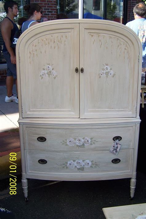 Painted Armoire For Sale Furniture Contemporary Storage Design With Antique