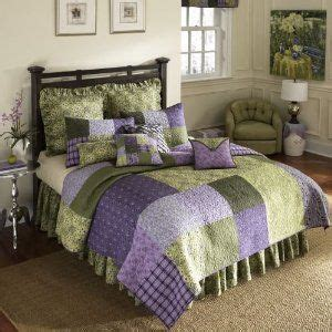 purple and green bedroom ideas whether your purple and green bedroom ideas include 19531 | d505f17a3f55e124b5658f1cc7623a71