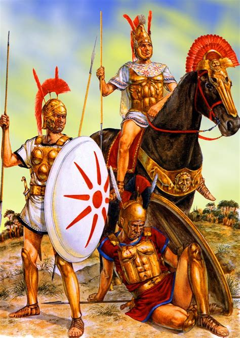 images  punic war art  pinterest