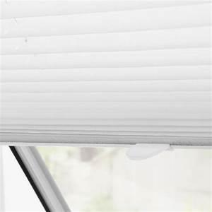 Dachfenster Sonnenschutz Saugnapf : dachfenster plissee haftfix ohne bohren lichblick shop ~ Watch28wear.com Haus und Dekorationen