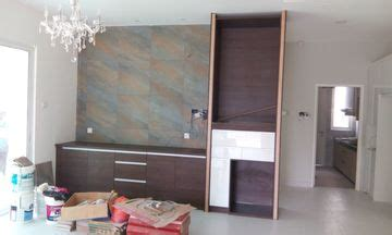 kitchen cabinets installers housco cabinet recommend my 3038