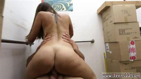 Verified Amateur Teen Blowjob Fucking A Sexy Latina
