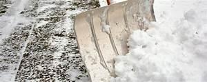 Wann Kann Vermieter Kündigen : wann der vermieter keine schneer umpflicht ber ~ Lizthompson.info Haus und Dekorationen