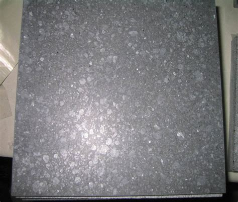 la chine granite tile pour floor et wall yyl la chine