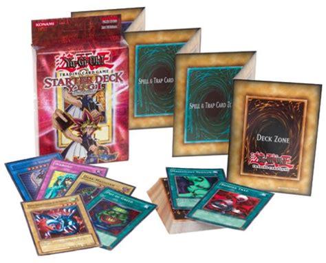 Yugioh Starter Decks by Yu Gi Oh Evolution Starter Deck Yugi Desertcart