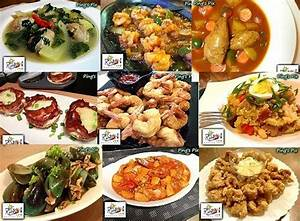 289 best images about ♡♥Traditional Filipino Food