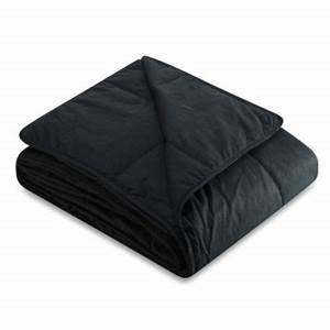 buy warm soft blankets from bed bath beyond With bed bath and beyond cotton blankets