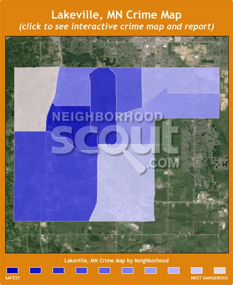 criminal bureau of investigation mn lakeville mn crime rates and statistics neighborhoodscout