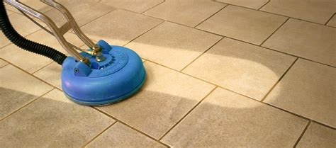 rock solid installations flooring installation tile