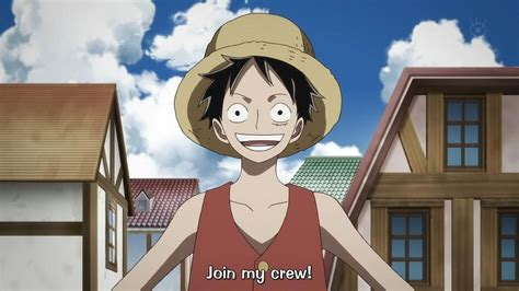 One Piece  Special 1  Episode Of Nami