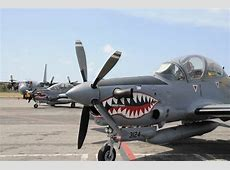 Orbis Defense Fuerza Aérea Colombiana inicia su