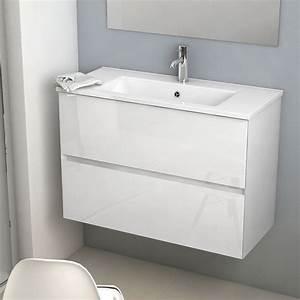 meuble cuisine faible profondeur store interieur pas cher With meuble salle de bain profondeur 30 cm